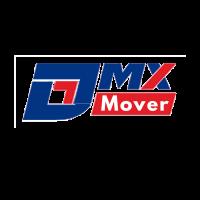DMX Mover-min