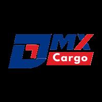 Logo HD-min